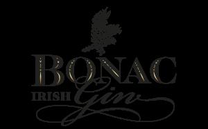 Bonac Logo Large
