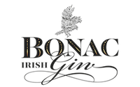 Bonac Spirits Logo